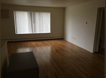 $580 One Bedroom in a Perfect Location (Troy)