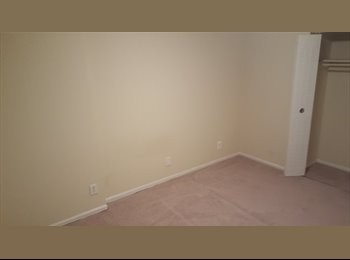 Room for renting - great location
