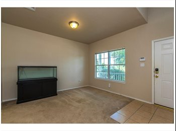 EasyRoommate US - $725 INCLUDING ALL UTILITIES!!! FIRST MONTH FREE!!!, Southpark Meadows - $725 /mo