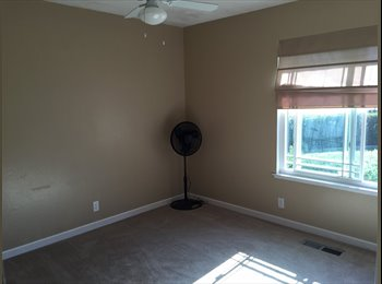 Room for rent in Cambrian, San Jose