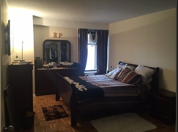 Room Available ASAP - Need to fill by March 1st - $1500