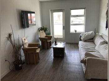 1 Room for Rent in Luxury 3 bed / 2 bath at The Harlow