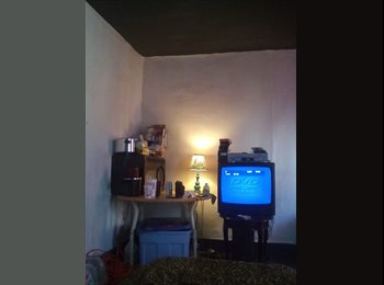 Furnished Rooms For Rent $400 and up wifi and phone service...