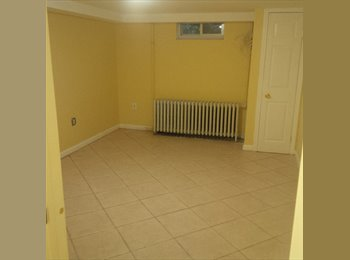 EasyRoommate US - Looking for a girl for a single room, Harrison - $800 /mo