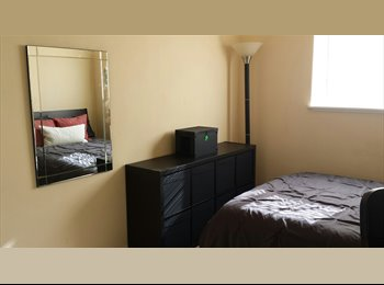 EasyRoommate US - Walk to DeAnza & Bike to Apple/Seagate, Cupertino - $1,075 /mo