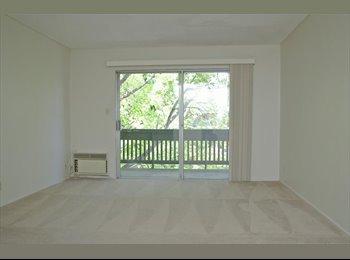 2 bed 2 ba Concord, CA
