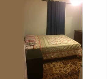 EasyRoommate US - Room for Rent in house, Crescent Hill - $600 /mo
