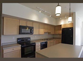 EasyRoommate US - Subleasing Apartment, Loveland - $1,400 /mo