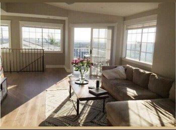 EasyRoommate US - Nice Room in Big Beautiful Hermosa 5bd/3.5ba House $1400 , Hermosa Beach - $1,400 /mo