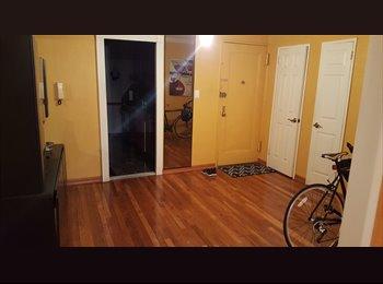 EasyRoommate US - Looking for respectable roommate - Brooklyn , Gerritsen Beach - $800 /mo
