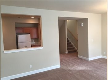 EasyRoommate US - Room for rent Fircrest/Tacoma $500 plus utilities , Tacoma - $550 /mo