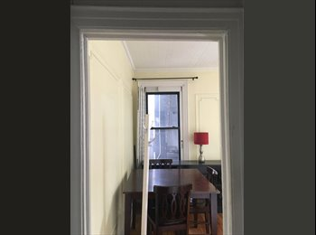 EasyRoommate US - Greenpoint, Greenpoint - $1,525 /mo