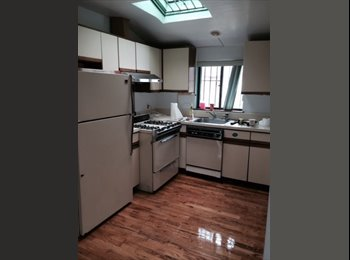 Affordable and Cozy Room for Rent