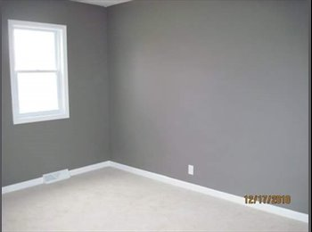 2 Rooms for rent in nice Lake Community(Near Zona,...