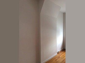 Room for rent in Ridgewood N.Y.