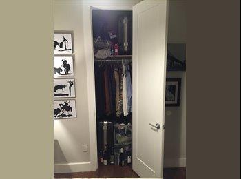EasyRoommate US - Cute room in Crown Heights, Crown Heights - $750 /mo