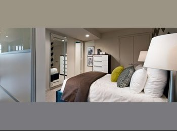 EasyRoommate US - 2bedroom Apartment Move in Asap, Capitol Riverfront - $600 /mo