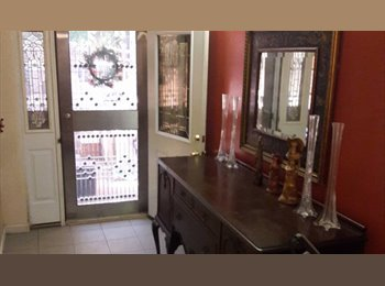 EasyRoommate US - Furnished private room utilities included , Morrisania - $1,100 /mo