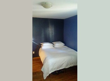 $1100 Room for rent in Astoria !
