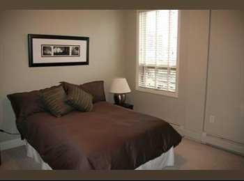 EasyRoommate US - 1 room for rent , San Gabriel - $600 /mo