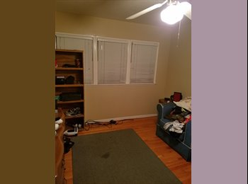 EasyRoommate US - Room for rent, Wrigley Heights - $750 /mo