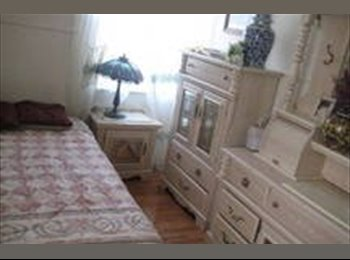 EasyRoommate US - Clean Furnished Rooms, Elsmere - $640 /mo