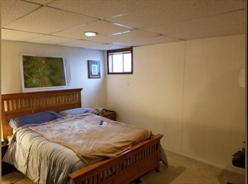 EasyRoommate US - Room For Rent, Great location in Boulder!  Available 3/1, Boulder - $800 /mo