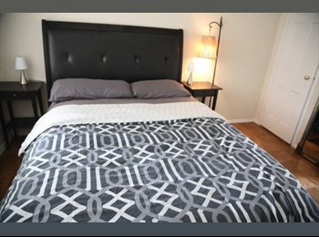 $1350 Furnished Private Room(The Grove,UCLA,UCS,SMC,LACC)...