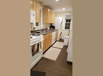 Room available near Moody St in Waltham