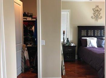 Chatsworth/Lake Manor Room Available