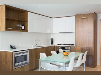 EasyRoommate US - highrise living, Financial District - $2,000 /mo