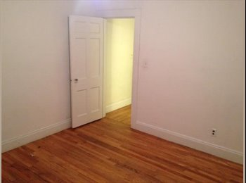 Room for Rent $650 (Milford, MA)
