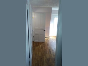 $375/Month Roommate for near Downtown Lansing