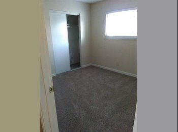 EasyRoommate US - Shared housing , North Highlands - $850 /mo