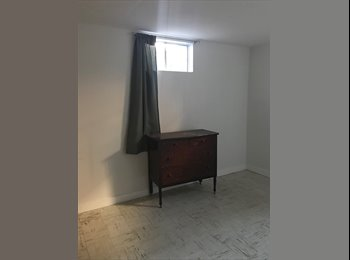 EasyRoommate US - Bedroom w/private living room. Fenced in yard. Utilities included., Westminster - $950 /mo