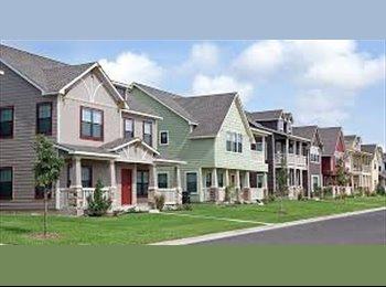 EasyRoommate US - Summer Rental, Fort Collins - $680 /mo