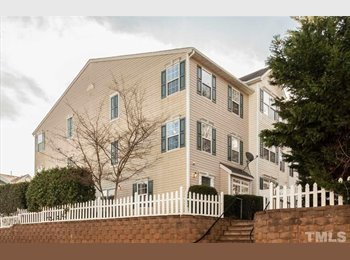 CamdenCrossing-$550 ALL UTILITIES INCLUDED - Extremely...