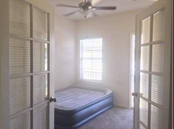 EasyRoommate US - Two Rooms for Rent, Oldsmar - $580 /mo