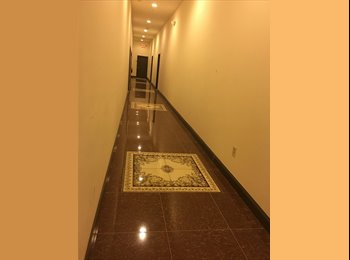 $850 Center City Philadelphia Room with Private Bathroom...