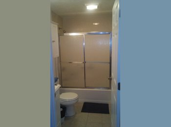 EasyRoommate US - 1 bedroom for rent , Fall River - $400 /mo