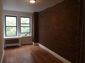 EasyRoommate US - Spacious BR in 2BR Cobble Hill apt - Private Full Bath & Entrance, Cobble Hill - $1,900 /mo