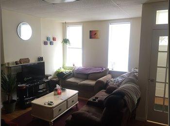 ONE BEDROOM IN BELLA VISTA AREA