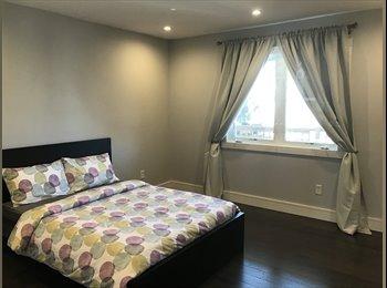 Room for rent in Black Rock