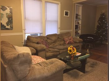 EasyRoommate US - Room for rent in Rosewood-$450/month, Forest Acres - $450 /mo