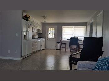 EasyRoommate US - Roommate wanted in N. Phoenix, Kierland - $600 /mo