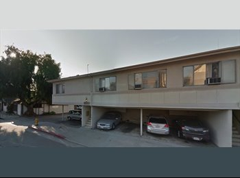 EasyRoommate US - Private Bedroom available in West LA, Palms - $900 /mo