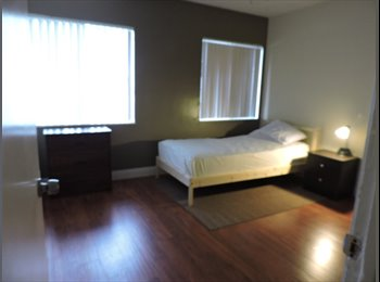 EasyRoommate US - Room 4 Rent, Longwood - $700 /mo