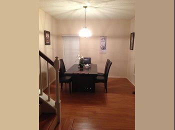 EasyRoommate US -  bedroom for rent, Stafford - $900 /mo