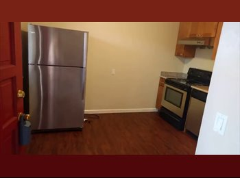 EasyRoommate US - *JUST REMODELED! 1 Bedroom for rent in 2 Bedroom unit, West Valley - $1,150 /mo