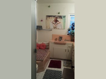 EasyRoommate US - Room for Rent, Circle Area - $466 /mo